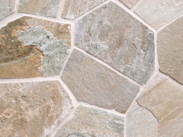 Natural Stone Flooring Tiles Home Improvement