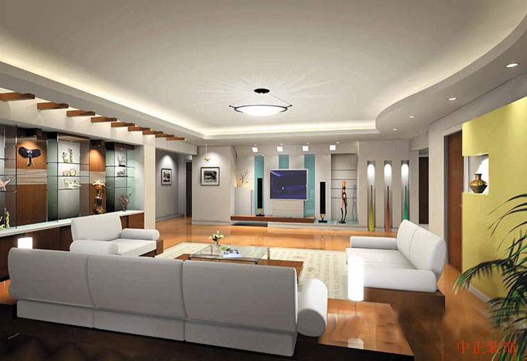 simple interior design ideas for small living room