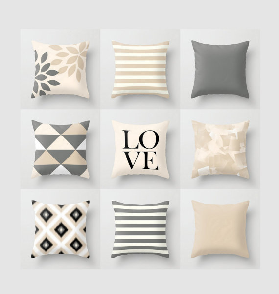 decorative-pillows-1