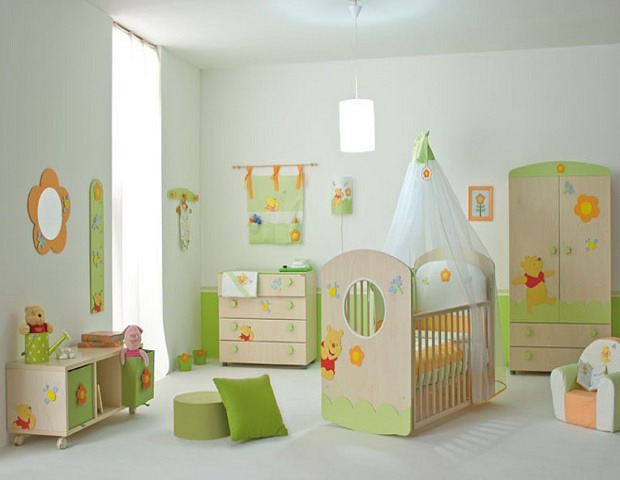 baby-boy-bedroom-decorating-ideas
