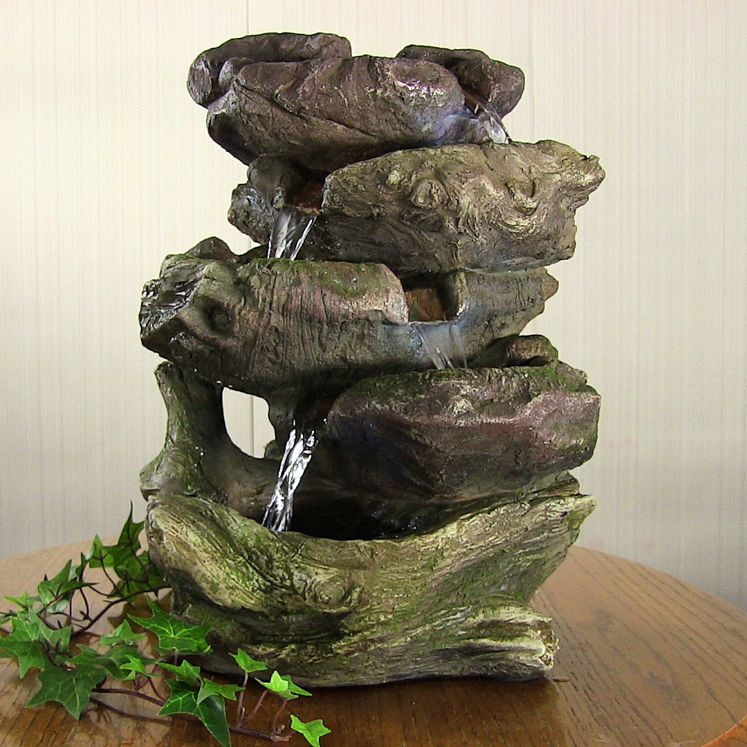 relief-stress-with-serenity-indoor-fountain-2