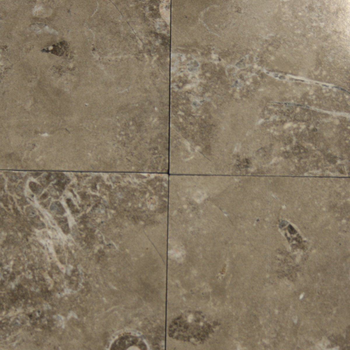 Natural Stone Tiles Home Improvement