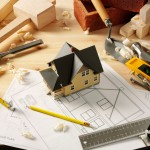 Best Home Improvement Plans