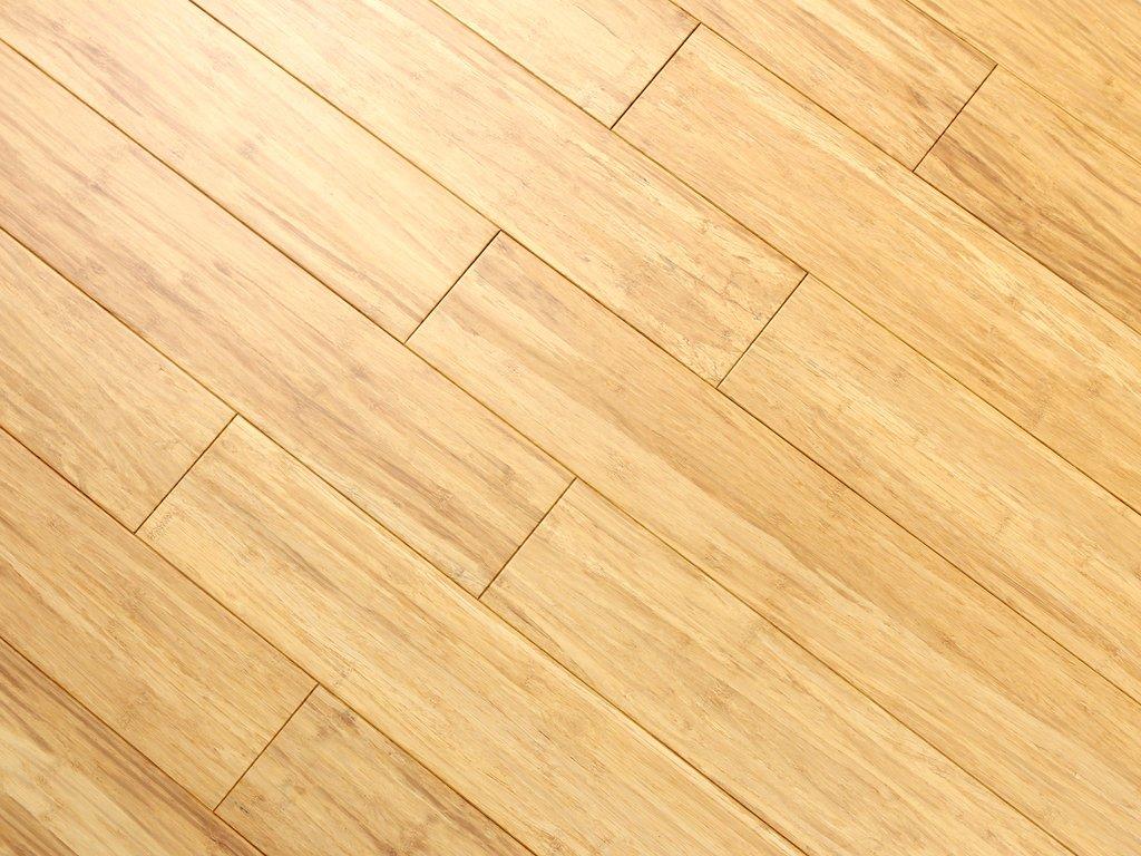 bamboo flooring strand woven - photo #21