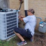 Do You Need to Have Your AC Serviced?